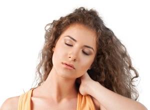 neck-painsm2