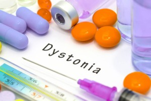 what-is-dystonia-site